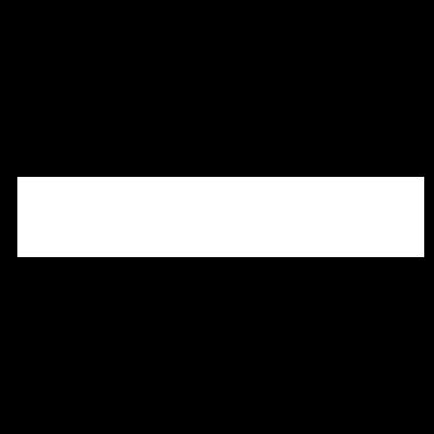 Sportfondsen